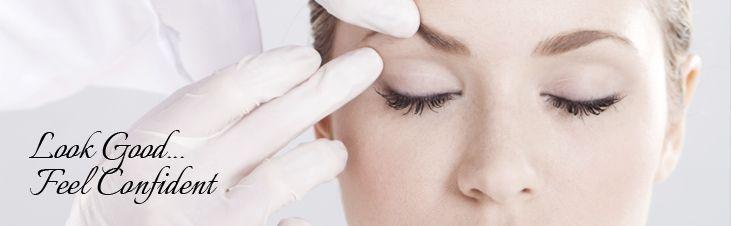 Cosmetic surgeon India http://aestheticsmedispa.in/dr-ashish-profile.html