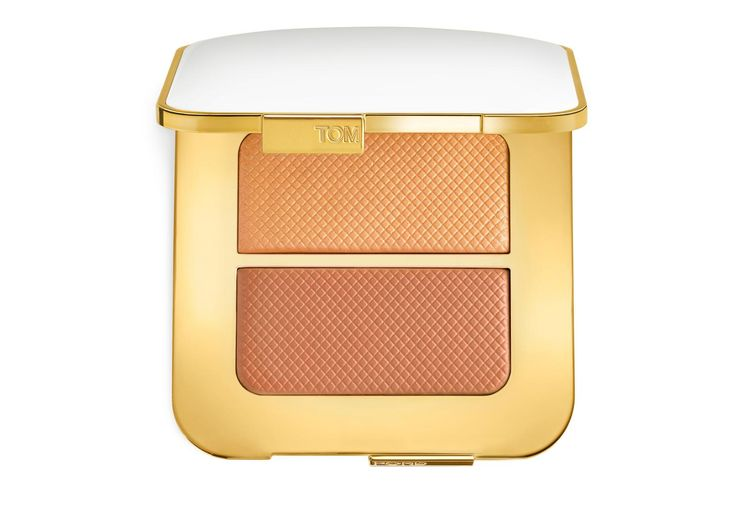 SHEER HIGHLIGHTING DUO | Shop Tom Ford Online Store