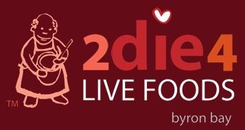 2die4 - Activated Nuts