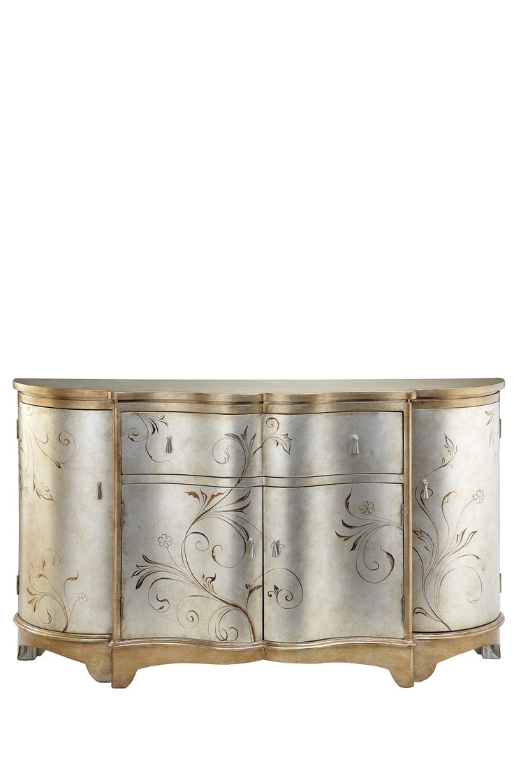 155 best metallic paint ideas images on pinterest | furniture