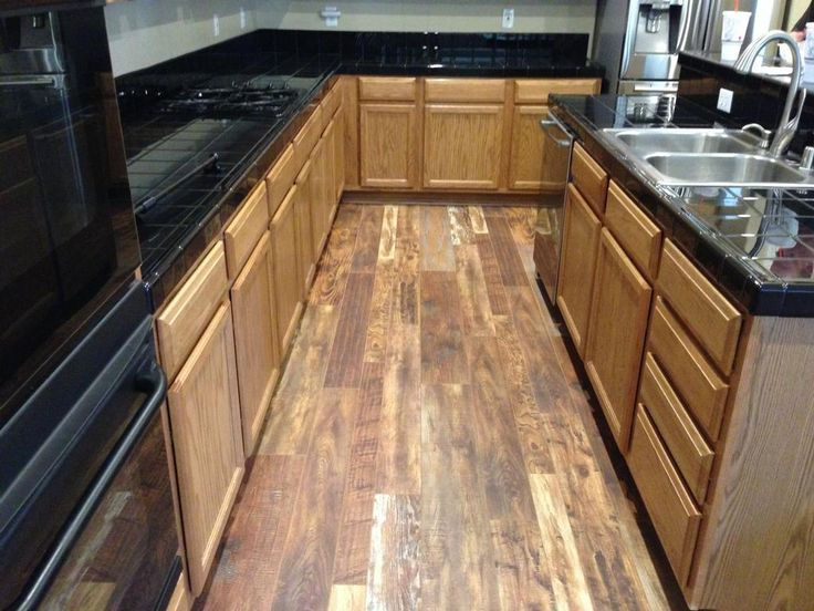 43 Best Floor Images On Pinterest Floors Flooring And