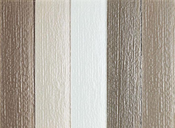 Creekside Series. 3x12 size, five colours available. #bellavita