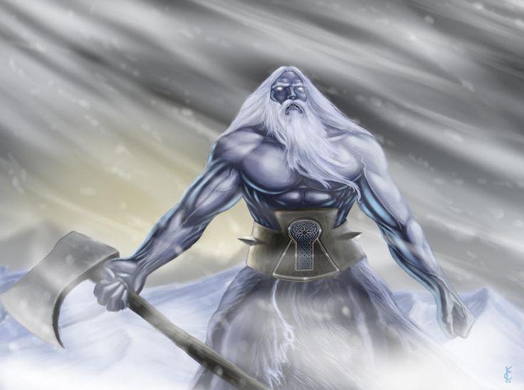 титан картинки бога края мыла втыкаем