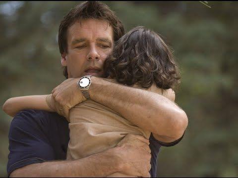 Morgannek (David James Elliott) el kell döntenie, hogy bevonul a kórházba, és aláveti magát egy újabb kemoterápiás kezelésnek, vagy az életet választja, és bízik a csodában. Végül az utóbbit választja, és elszegődik nevelőnek abba a gyerektáborba, ahol kiskamaszként ő is nyaralt. A csapatába öt veszedelmesen rossz gyerek és egy néma fiú kerül. Hihetetlen kalandokba keverednek, melyek erős csapatot kovácsolnak a gyerekekből. Morgan szinte megfiatalodik, de kérdéses, hogy ez a csoda elegendő…