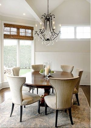 Chandelier by Lcdesigns