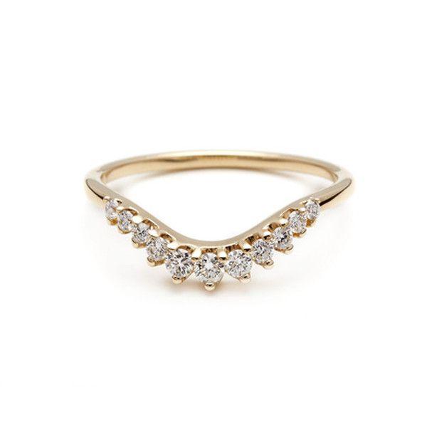 commitment, engagement, unique, nyc, designer, white gold, rose gold, yellow gold, white diamonds, champagne diamonds,