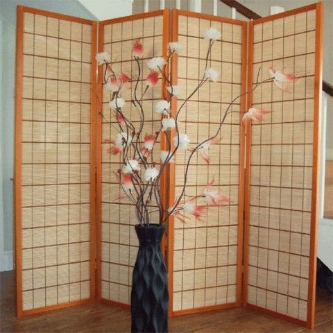 Find This Pin And More On Shoji Screen Room Dividers By Asia Dragon