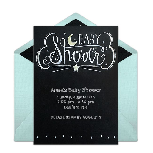 The 25+ best Free baby shower invitations ideas on Pinterest - free customizable printable baby shower invitations