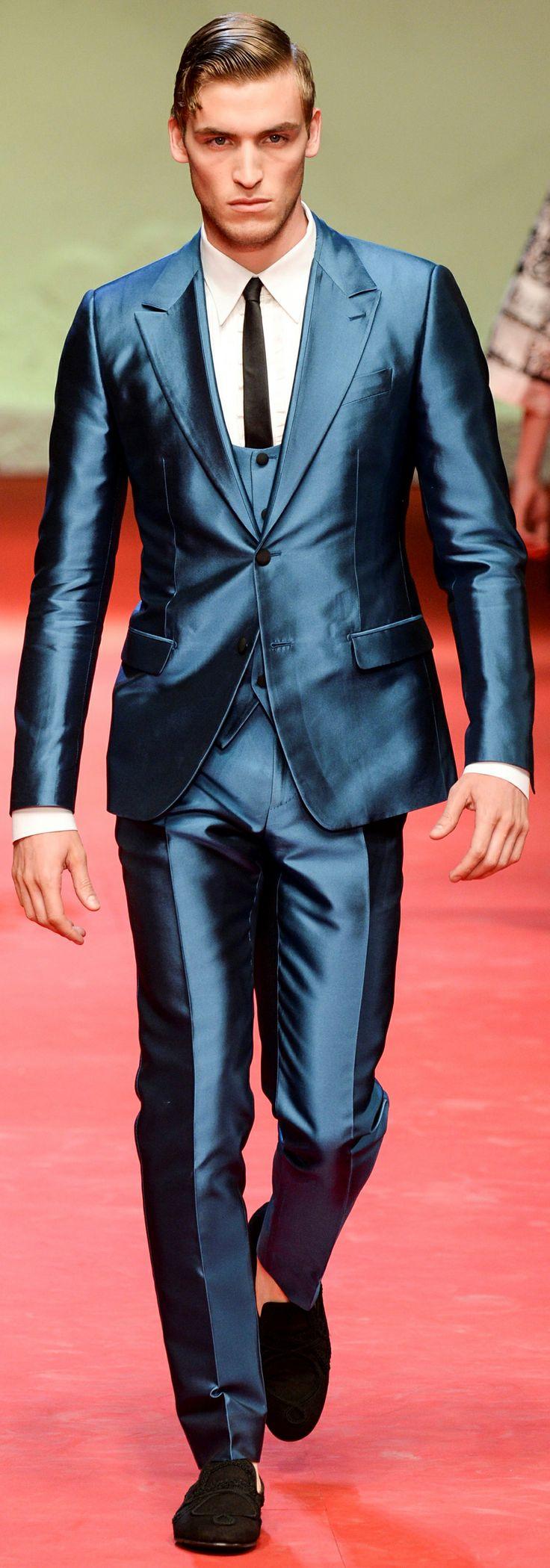 65 best Men: Suits & Tuxedos images on Pinterest | Man suit, Tuxedo ...