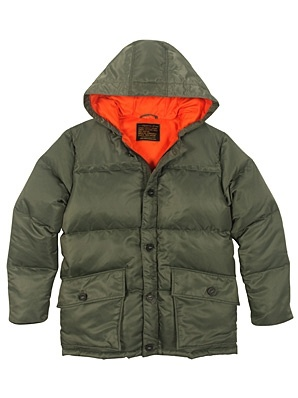 53 Best Images About Penfield X Hot List On Pinterest