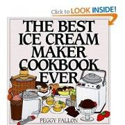 Best Ice Cream Maker – Ice Cream Maker Reviews