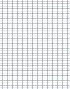 Knitting Pattern Grid Paper : 17 Best ideas about Knitting Graph Paper on Pinterest Alternative charts, M...