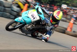 Fun Race Cornering Championship 2015 Cimahi Jilid 2 (19)