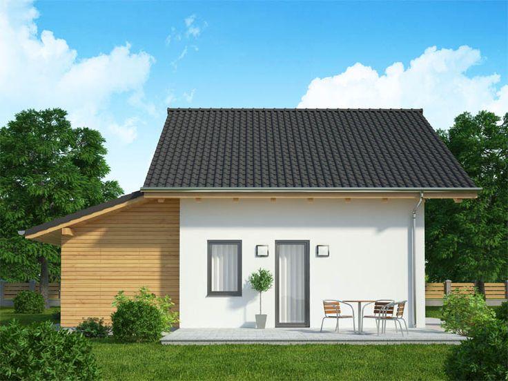 ekonomicke stavby - http://www.domy-drevostavby-na-klic.cz/technologie-ekonomicke-stavby/