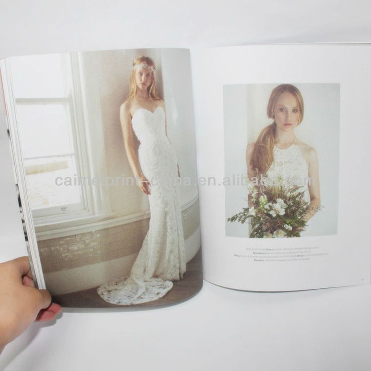 wedding photo books,cheap photo book printing  1. ISO9001  2. MOQ:1000  3. High quality,low price,delivery timely