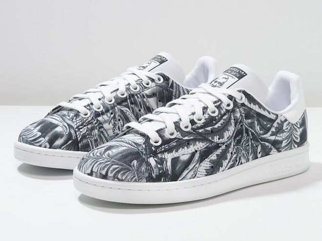 new style bffef a7ccc ... basket sneakers adidas stan smith