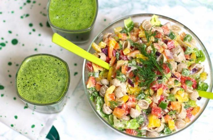 salatka-makaronowa-1
