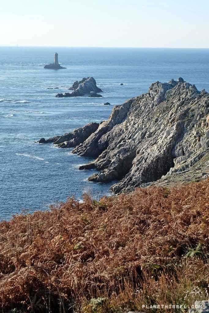 Im vergangenen Oktober waren wir in der wunderschönen Bretagne unterwegs und wenn ich daran zurückdenke, stellt sich bei mir automatisch Tiefenentspannung ein. Schon lange hatten wir nicht mehr so ...