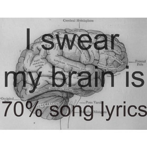 oh you know it's you tooMusic, Laugh, Songs Lyrics, Random, Funny, So True, Quotes Sayings, Movie Quotes, Quotes Post