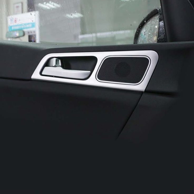 78 ideas about kia sportage accessories on pinterest for 3a interieur accessoires