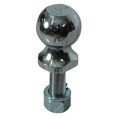 Reese Towpower Reese Towpower Class I/II 2-in Trailer Hitch Ball