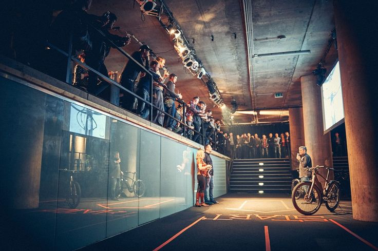 Zouma+ Launch ° Diamant Fahrräder, eBikes, Trekking- und Cityräder