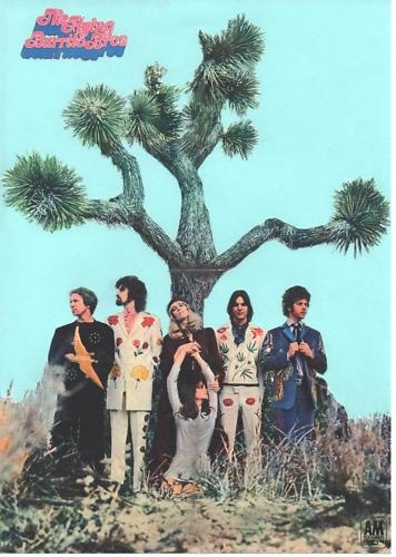 The Flying Burrito Brothers bring a honky tonk sound to our mix. And it's irresistible. http://www.mixcloud.com/TheAudiofilesPresent/on-the-road-volume-two-where-we-reach-the-promised-land/