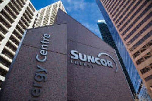 Powered by Max Banner Ads ContentsSU Stock: This Is Why Warren Buffett Is Buying Suncor Energy Inc.Warren Buffett Is Buying