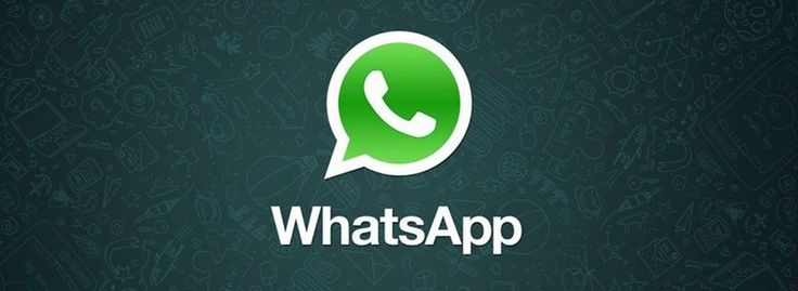 We are addicted to use WhatsApp daily, Nowadays Whatsapp is an inevitable part of our daily routine. We daily need new updates related to our status and to communicate family and friends. Here all your whatsapp need will definitely finish :- http://iwhatsappstatus.com/
