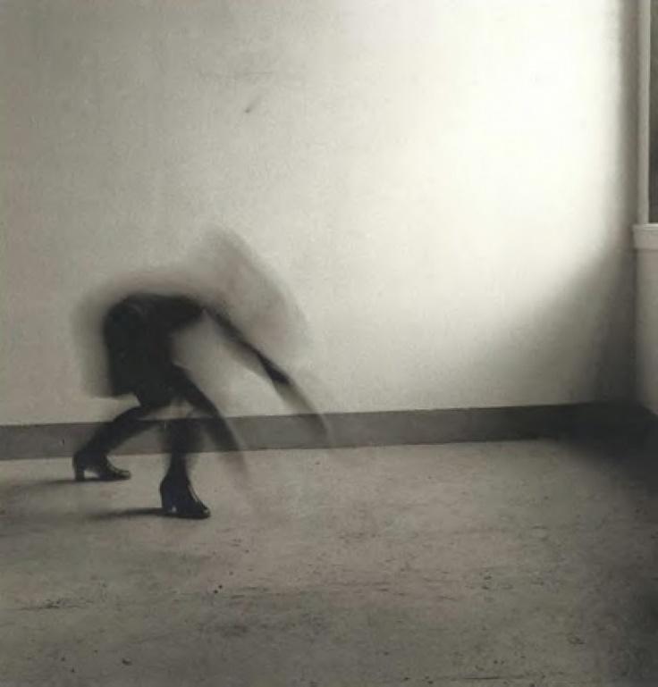 Франческа Вудман (1958-1981) - Имхонете