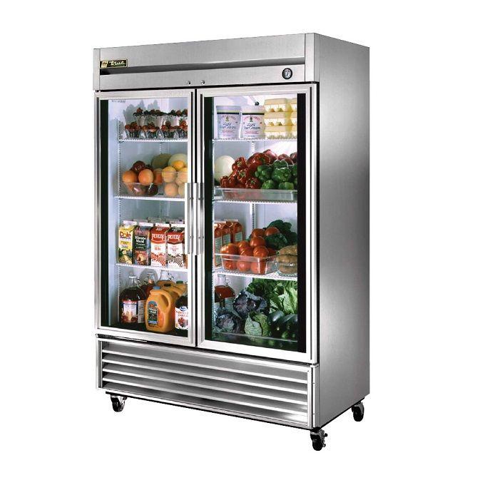 Glass Door Refrigerator For Your Business In 2020 Glass Door Refrigerator Glass Door Fridge Commercial Glass Doors