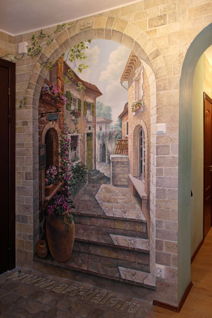 973 best wall murals painting images on pinterest wall murals mural wall and relief 3d google