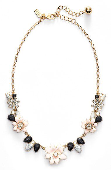 Check out my latest find from Nordstrom: http://shop.nordstrom.com/S/4036122  kate spade new york kate spade new york 'glossy petals' frontal necklace  - Sent from the Nordstrom app on my iPhone (Get it free on the App Store at http://itunes.apple.com/us/app/nordstrom/id474349412?ls=1&mt=8)