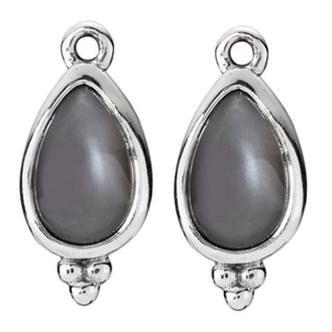 Pandora Moonstone Earrings: 8 Best PANDORA JEWELRY Images On Pinterest