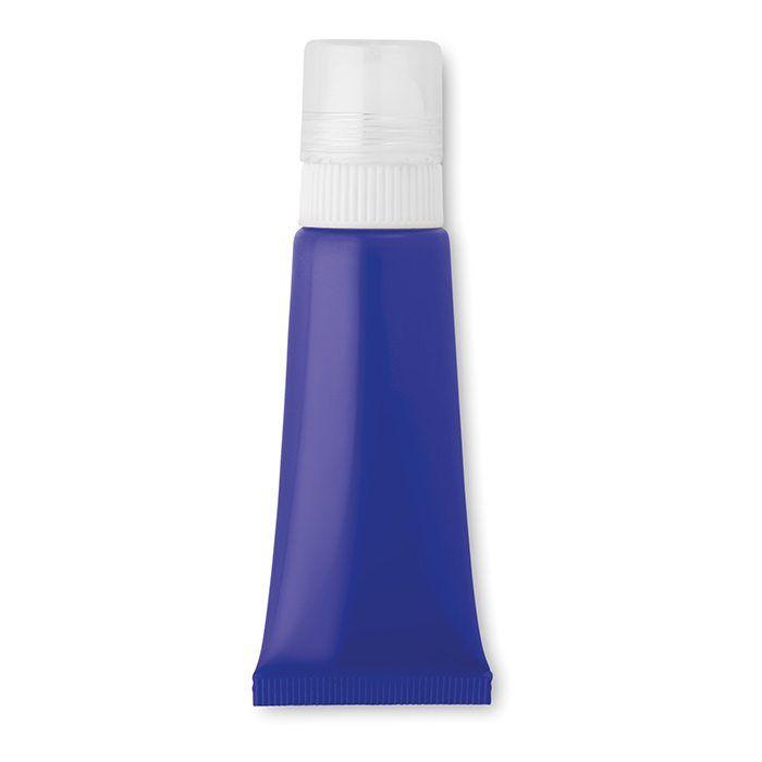 URID Merchandise -   Batom Protetor e Loção Solar   2.04 http://uridmerchandise.com/loja/batom-protetor-e-locao-solar/