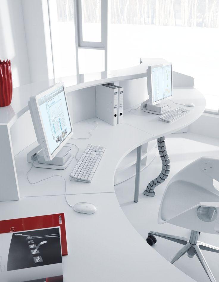 Hauptquartiere Coolem Buerodesign. Die Besten 25+ Magnetische