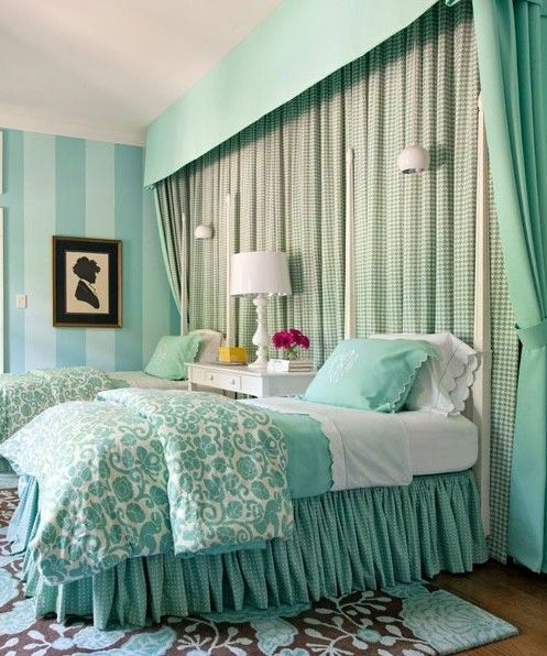 Beautiful Girls Room 47 best brooke's bedroom ideas images on pinterest | home, bedroom