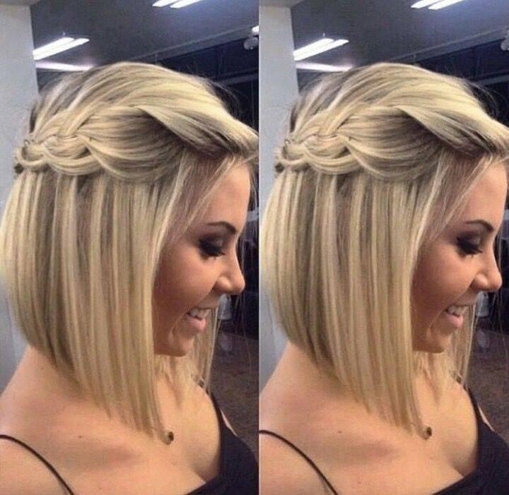 mejores 31 imágenes de pelo corto en pinterest   cabello suelto