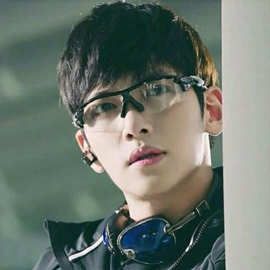 1000 images about ji chang wook ����� on pinterest