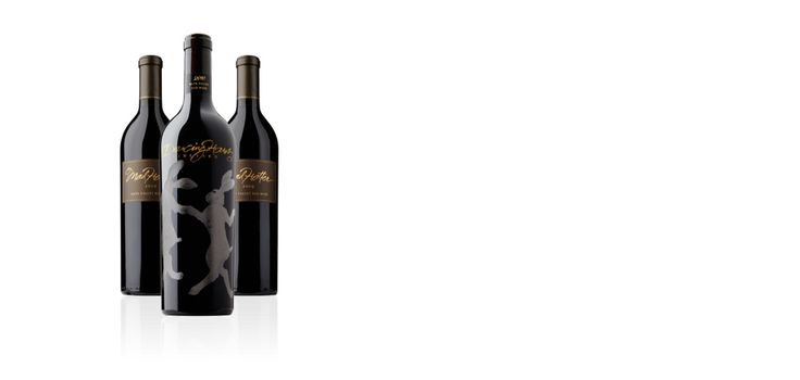 Wines | Dancing Hares Vineyard