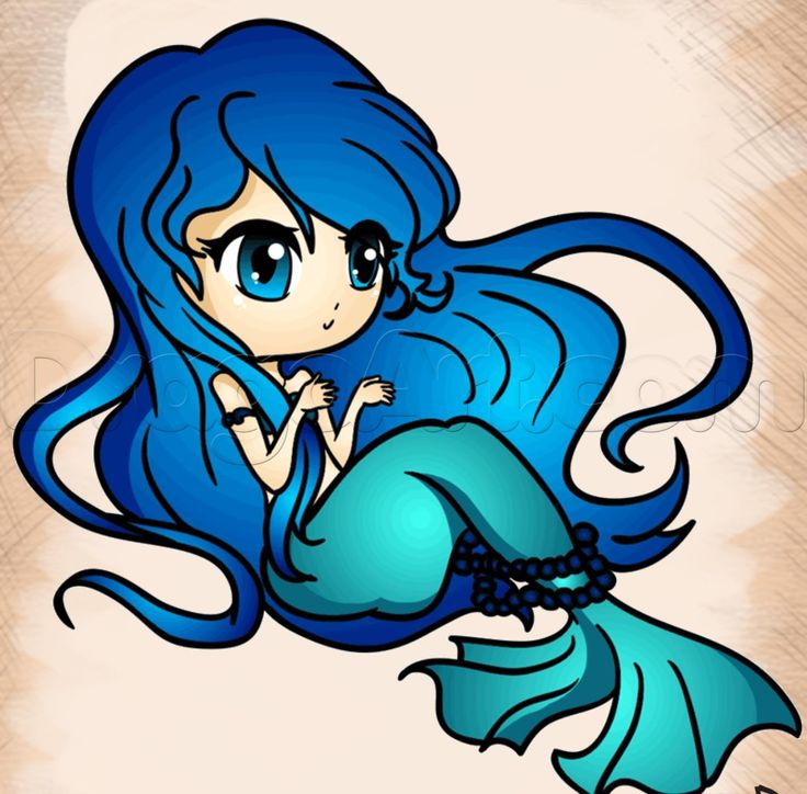 cute mermaid drawing 110 best todo images on 973