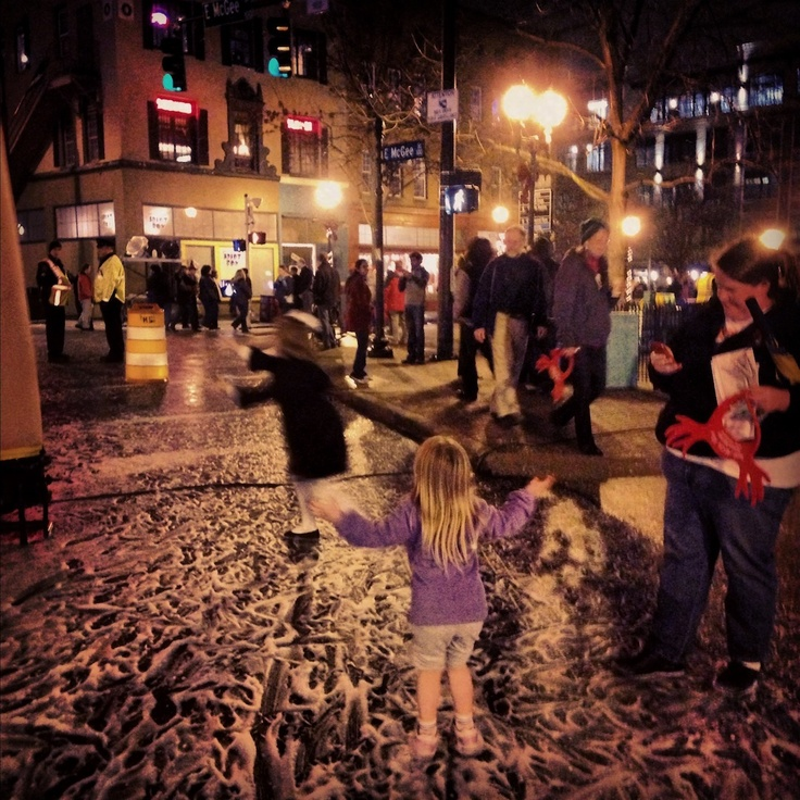 the 11 best festival town images on pinterest greensboro north