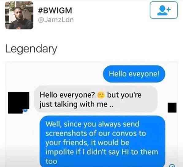 24 Superb Memes That Deserves Your Attention Ladnow Funny Internet Memes Funny Text Messages Funny Texts