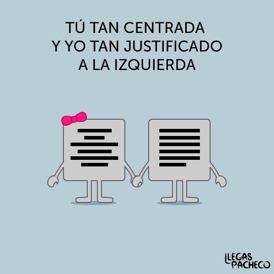 Ilustraciones de buen humor de Llegas Pacheco | No me toques las Helvéticas | Blog sobre diseño gráfico y publicidad