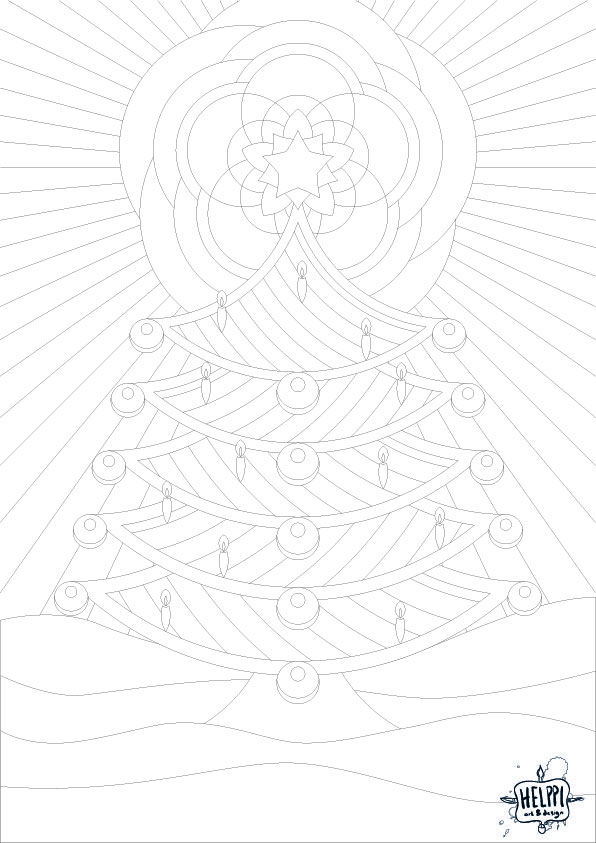 Merry Christmas! Happy Hanukkah! Groovy Kwanzaa!  HAVE A GOOD YULE AND A MOST SPLENDID NEW YEAR!  Here's the link for the file: https://drive.google.com/open?id=0B2hOsgD06RP4RkRjemd6emRrLUk