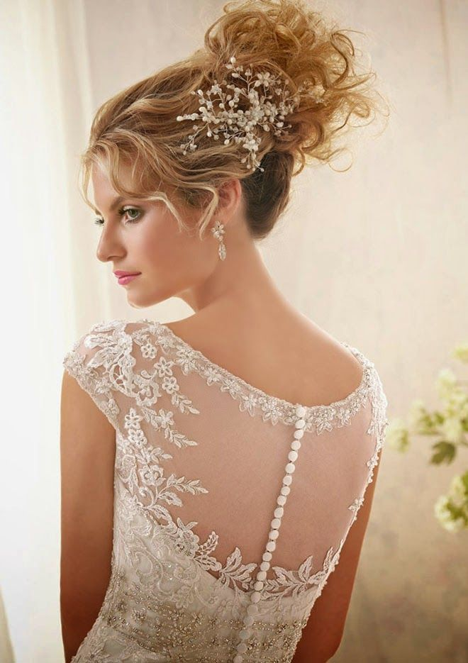 Mori Lee By Madeline Gardner A Look That Will Fit Your
