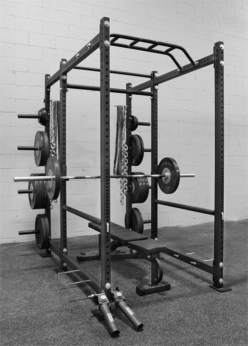 Google Image Result for http://www.roguefitness.com/media/catalog/product/cache/1/header_sm_image/0dc2d03fe217f8c83829496872af24a0/r/6/r6-h2.jpg