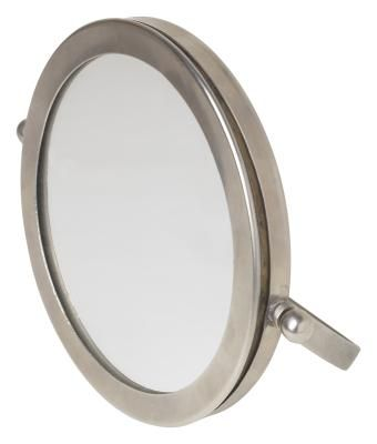 """Perfect! I have an old mirror, this is a cheaper fix than buying new or re-silvering! ---->How to Resurface Mirrors using """"Looking Glass"""" Spray paint."""