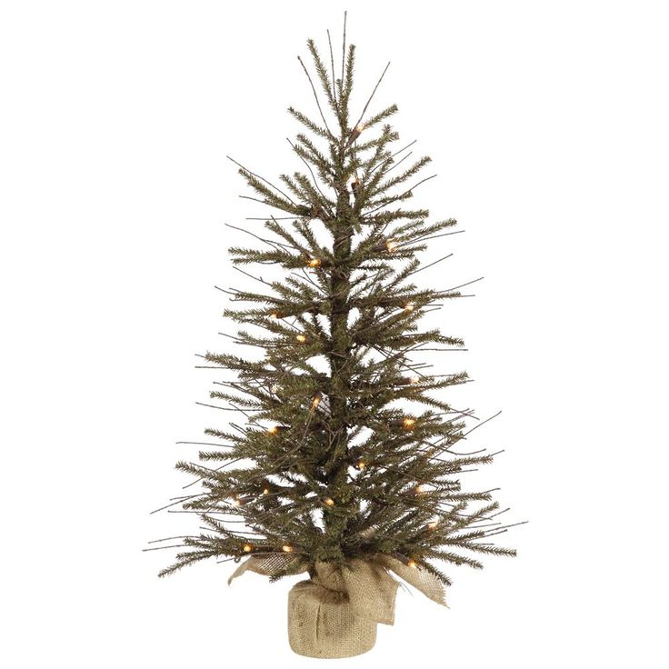 "48"" x 23"" Vienna Twig Tree 1344Tips"