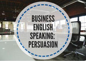 business english speaking activities pdf